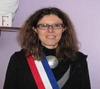 Angélique Guillot