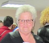 Béatrice Farcy