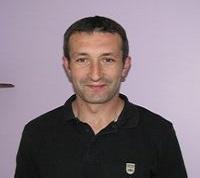 Jean François Allen