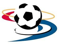 logofootball2
